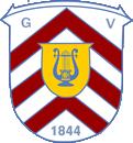 Gesangverein 1844 Langenhain e.V.