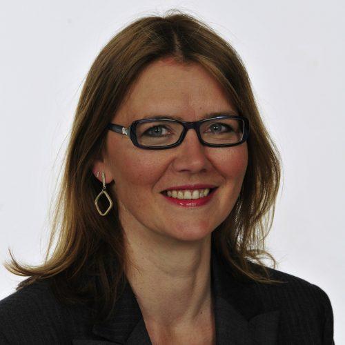 Birgitt Griese