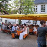 Jagdhausgarten1