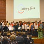 songfire