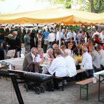 Gartenfest 7