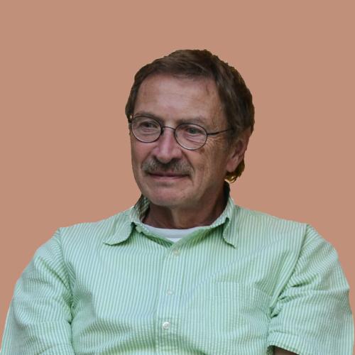Hans-J. Brandes